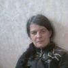 Нина, 34, г.Иссык