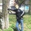 Андрей, 21, г.Старобешево