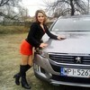 OleChka - OleChka, 31, г.Мосты