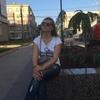 Ирина, 36, г.Береза