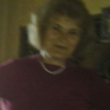 Міра, 57, г.Новоукраинка