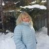 Виктория, 52, г.Хабаровск