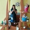 Оля, 40, г.Дальнегорск
