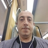 GEORGE BAKOEV, 37, г.Париж