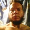 Михаил, 27, г.Нижневартовск