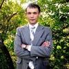 Сергей, 26, г.Конотоп