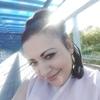 Наталия Николаевна, 36, г.Назарово