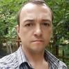 Игорь, 30, г.Тирасполь