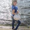 Ольга, 22, г.Курск