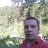 міша, 23, г.Тернополь