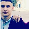 Анвар, 21, г.Душанбе