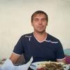 павел, 38, г.Кустанай