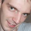 Евгений, 27, г.Арсеньев