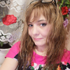 Татьяна, 43, г.Михайлов