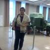 Марина Печень, 47, г.Реж