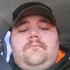 Chris, 25, г.Майами-Бич