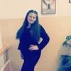 Nadia, 17, г.Винница