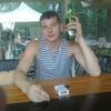 николай, 27, г.Бийск