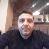 Cavid, 36, г.Баку