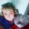 Анна, 30, г.Бийск