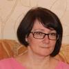 Ирина, 45, г.Ярославль