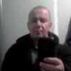 владимир, 40, г.Волгоград