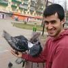 Рахим, 23, г.Москва