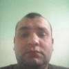 самуел, 33, г.Алматы (Алма-Ата)