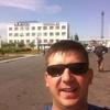 АРТУР, 31, г.Кзыл-Орда
