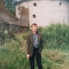Анатолий, 58, г.Санкт-Петербург