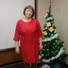 Ирина, 45, г.Верхняя Пышма