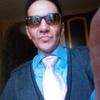 Fredy, 40, г.Старбеево