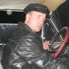 Игорь, 41, г.Гусиноозерск
