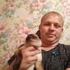 Глеб Голованов, 30, г.Рыбинск