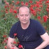 Александр, 30, г.Ашхабад
