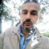 YOSEF, 50, г.Афины
