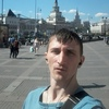 Григорий, 36, г.Омск