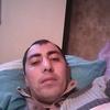Рома, 35, г.Кабардинка