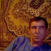 александр артёмчик, 41, г.Никополь