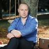серега, 34, г.Кропоткин