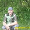 Геннадий, 40, г.Балтай
