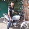 ВАСИЛИЙ, 43, г.Артемовск