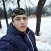 Абдурахман, 20, г.Каспийск