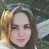 Елизавета, 22, г.Лихославль