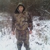 Саша, 19, г.Башмаково
