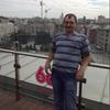 Виктор, 53, г.Россошь