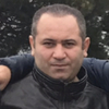 wsl, 34, г.Тбилиси