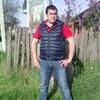 иван, 24, г.Комрат