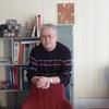 татарин, 52, г.Челябинск