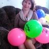 Ирина, 35, г.Светлогорск